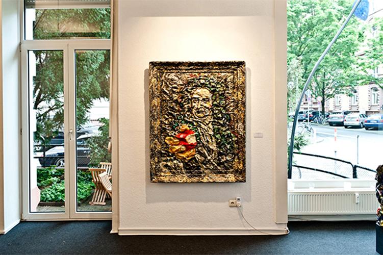 Simon_Raab_Art_Goethe_Portrait_Parleau