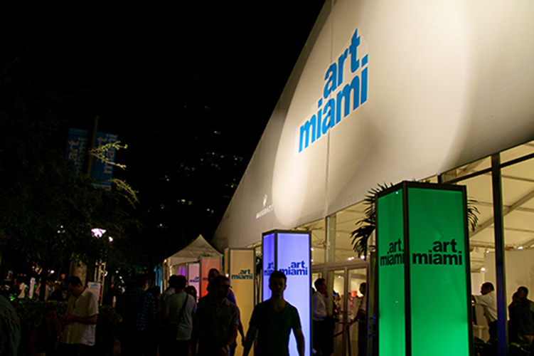 Simon_Raab_Art_Miami_2013_8