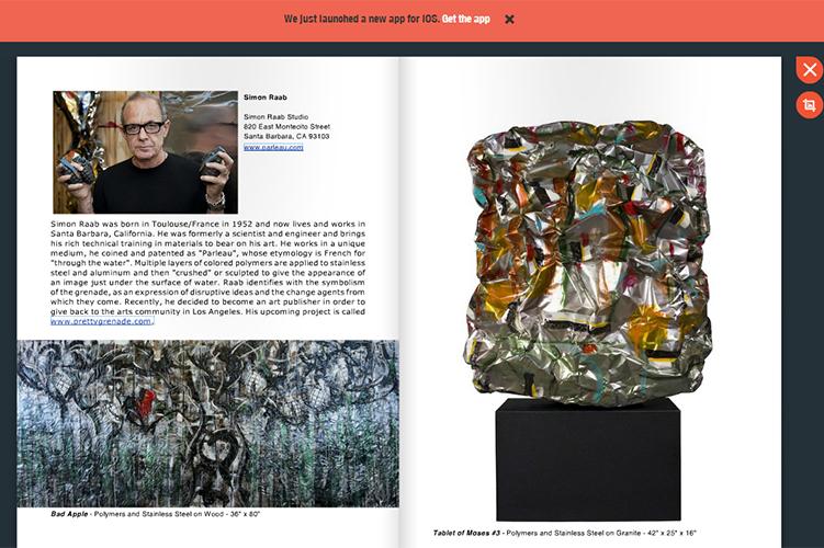 Simon_Raab_Artist_Portfolio_Magazine_2014_