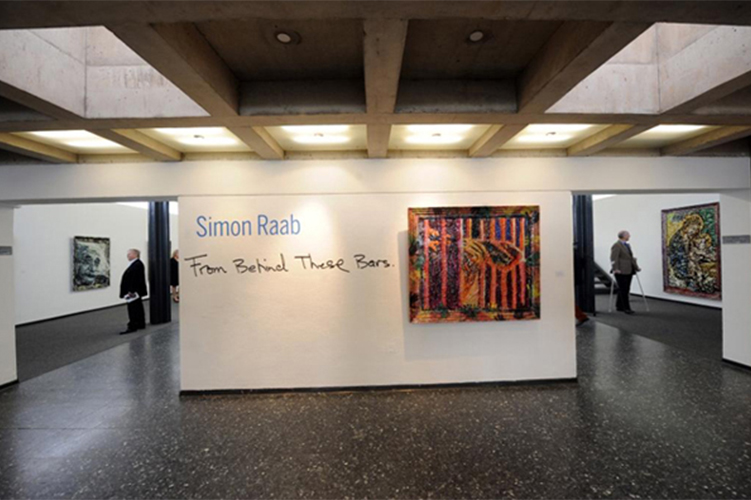 Simon_Raab_Exhibition_Kunstverein_Mannheim