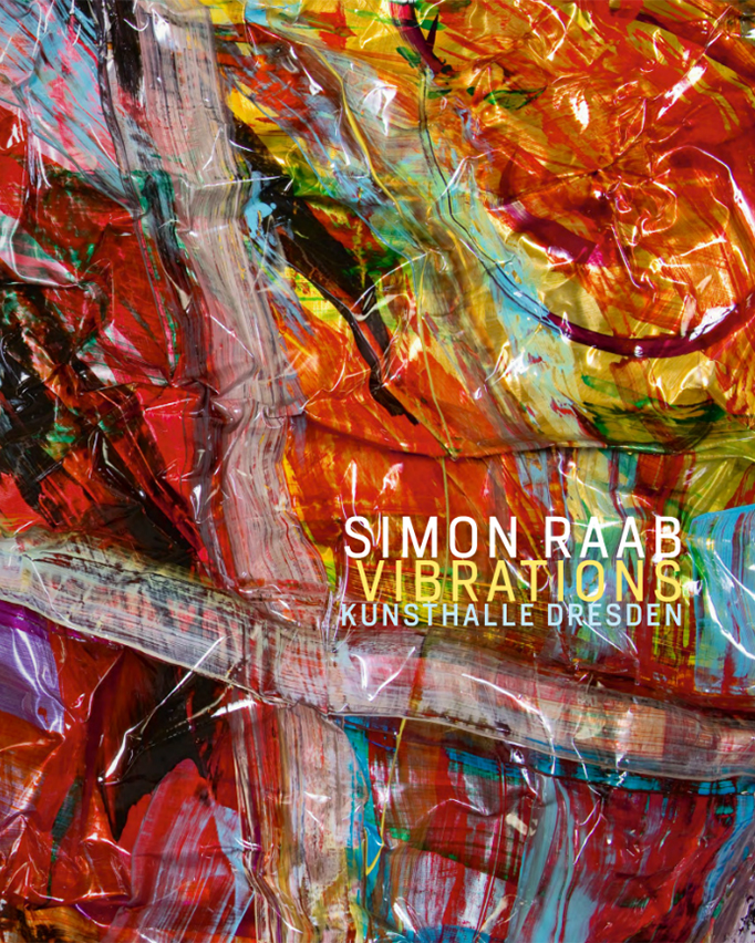 Simon_Raab_catalog_Dresden_Vibrations_2012