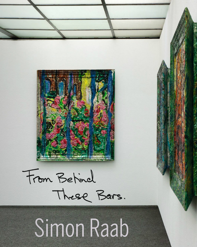 Simon_Raab_catalog_From_behind_these_bars_2011