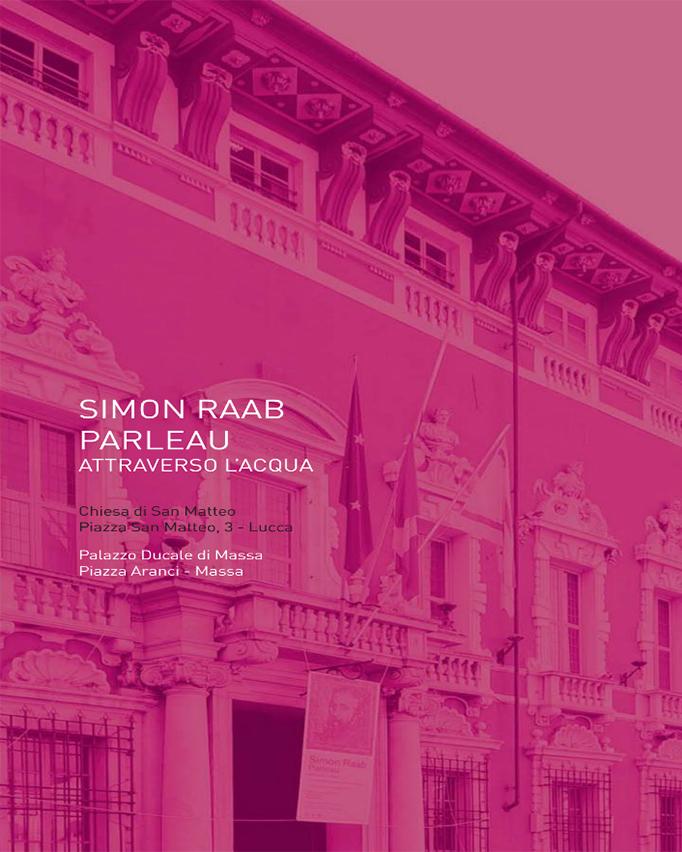 Simon_Raab_catalog_Italy_Lucca_2011