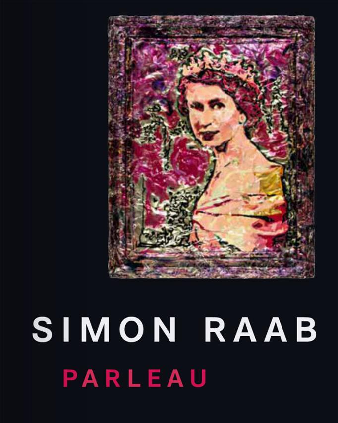 Simon_Raab_catalog_Parleau_2010