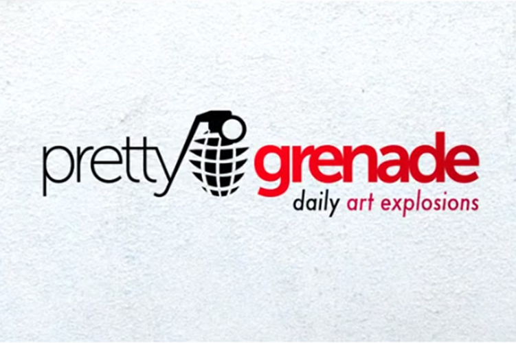 Simon_Raab_publisher_pretty_grenade