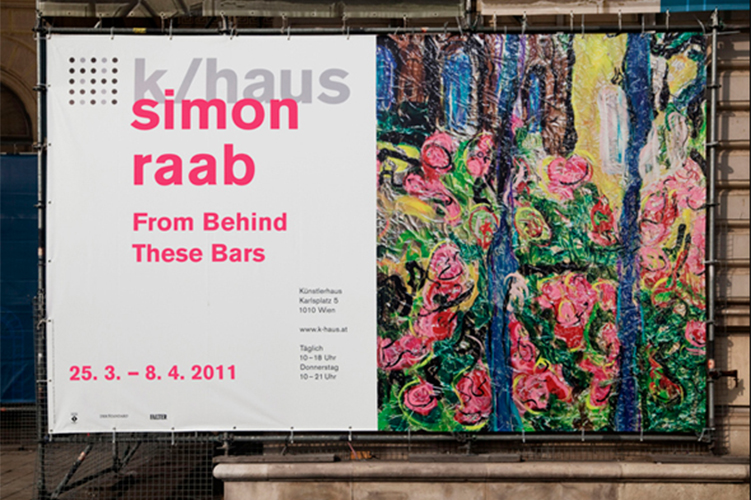 Simon_Raab_Exhibition_Kunstlerhaus_Vienna_Bars