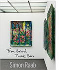 simon-raab-book